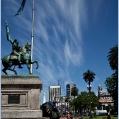 B.Aires 10 -centrum