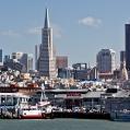 San Francisko 2