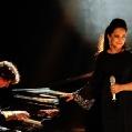 Koncert Lucie Bílá-7