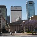 B.Aires 3 -centrum