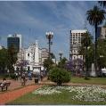 B.Aires 9 -centrum