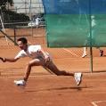 Tenis 8