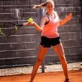 Tenis ženy