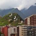 La Palma  8