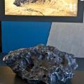 Meteor kráter