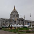 San Francisko 1