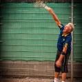 Tenis na Bajdě 2017