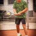 Tenis na ...