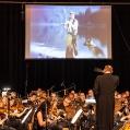 Fotografie z koncertu-0