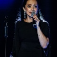 Koncert Lucie Bílá-0