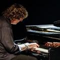 Koncert Lucie Bílá-1