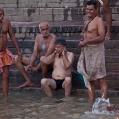 Varanasí 2