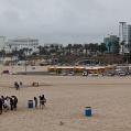 Los Angeles -pláže