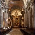 B.Aires 5 -centrum katedrala