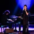 Koncert Lucie Bílá-4