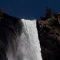 Yosemity 1