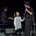 Koncert Lucie Bílá-3