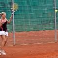 Tenis dorost 2010