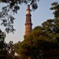 Minaret Kutub