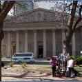 B.Aires 4 -centrum