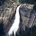 Yosemity 2